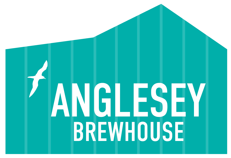 Anglesey Brewhouse